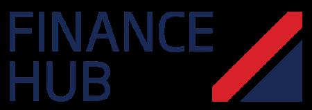 Finance Hub